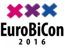 EuroBiCon 2016