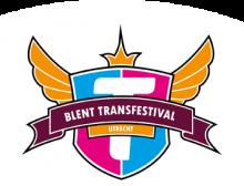 Blent Festival 2016