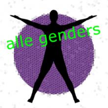 TBW voor mensen van alle genders