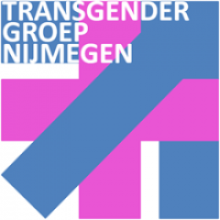 Transgendergroep Nijmegen