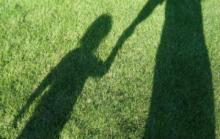 Opvoeding: kinderen & genderidentiteit